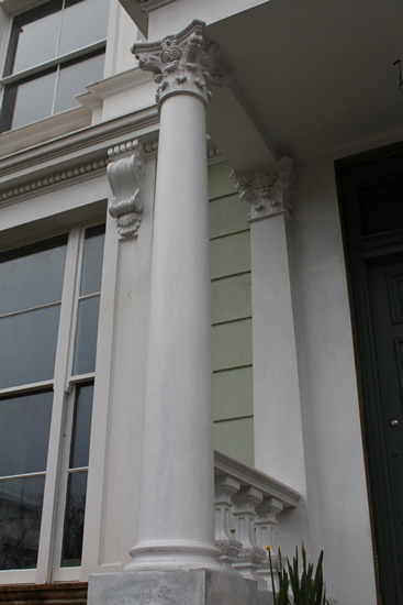 External Mouldings img