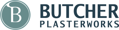 Butcher Plasterworks