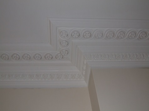stock_mouldings